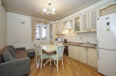 Продается квартира г Краснодар, ул Кожевенная, д 64 - Фото 5