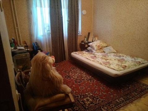 Продажа квартиры, м. Селигерская, Бескудниковский проезд - Фото 4