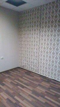 Продажа офиса, Киров, Ул. Ленина - Фото 2