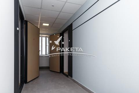 Продажа квартиры, Ижевск, Муромская ул - Фото 2