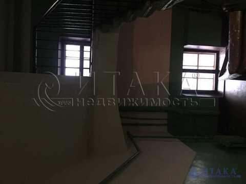 Продажа комнаты, м. Сенная площадь, Реки Фонтанки наб. - Фото 4
