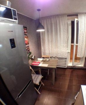Объявление №49132013: Продаю 1 комн. квартиру. Санкт-Петербург, ул. Ярослава Гашека, 2,
