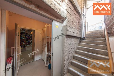 Продается коммерческое помещение, Варшавская - Фото 2