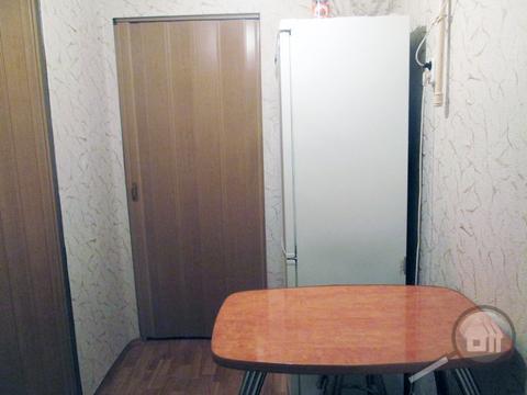 Продается 2-комнатная квартира, ул. Богданова - Фото 3