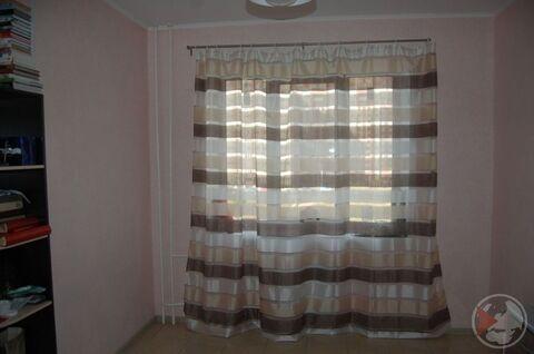 Продается 1 комнатная квартира в Щелково - Фото 2