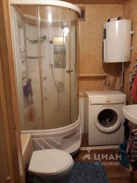 Продажа дома, Псков, Гарнизонный пер. - Фото 2