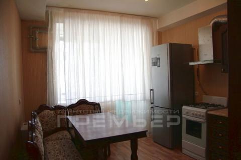 2-х комнатная квартира с ремонтом и мебелью в Новом доме - Фото 4