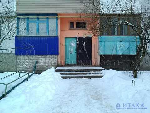 Продажа квартиры, Псков, Ул. Шелгунова - Фото 2