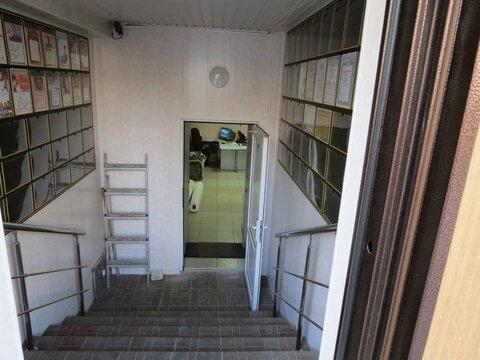 Коммерческая недвижимость: г.Липецк, Космонавтов улица, 39/5 - Фото 3