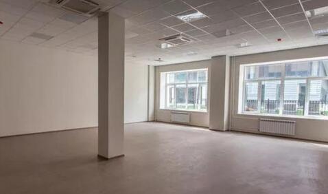 Продается здание административное 4526.8 м2 - Фото 2