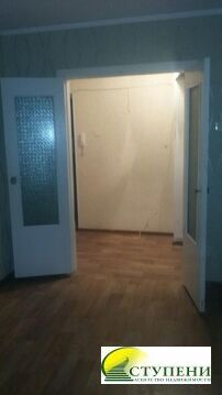 Продажа квартиры, Курган, 5 микрорайон - Фото 4