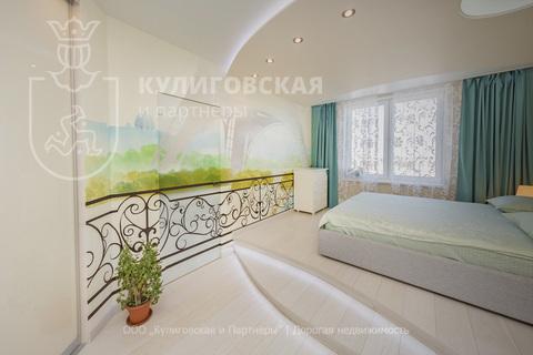 Продажа квартиры, Екатеринбург, м. Площадь 1905 года, Ул. Блюхера - Фото 5
