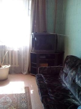 Сдается 2-ая квартира на Соколово-Соколенка - Фото 5