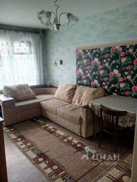Аренда квартиры, Мурманск, Улица Капитана Маклакова - Фото 2