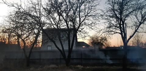 Продажа участка, Брянск, Д.Курнявцево - Фото 2