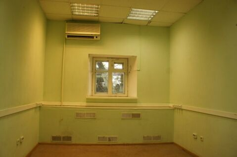 Продам, офис, 115,0 кв.м, Канавинский р-н, Мира б-р. 8, Продам . - Фото 4