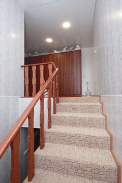 Продаётся квартира в двух уровнях на земле. - Фото 5