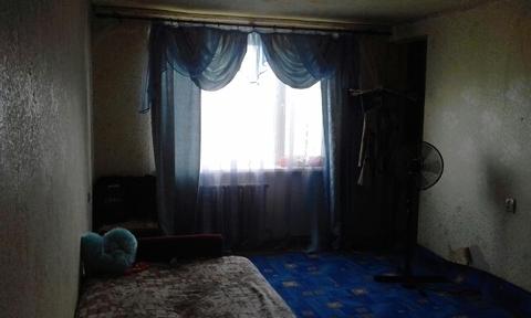 Сдам 3-ю.кв. п.г.т. Гвардейское Симферопольского района - Фото 1