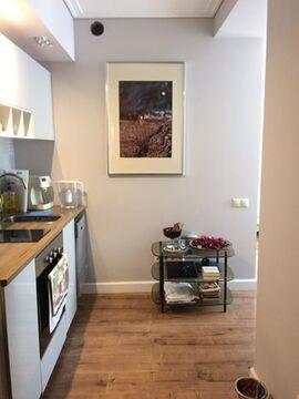 Продажа квартиры на Рублевке в ЖК «Apila» - Фото 5