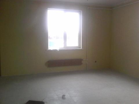 Небольшое чистое производственное помещение, 36 кв.м. 300 рублей/кв.м - Фото 3
