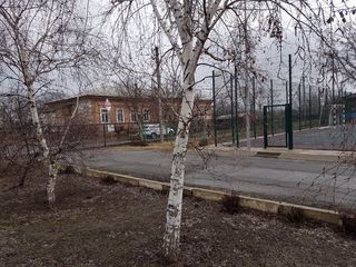 Продажа дома, Мартыновский район - Фото 2