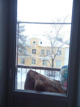 Продажа комнаты, Великий Новгород, Ул. Даньславля - Фото 2