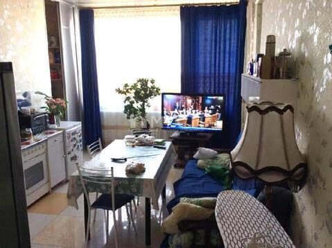 Продажа квартиры, Ул. Твардовского - Фото 4