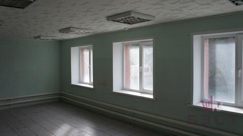 Екатеринбург, Втузгородок - Фото 5