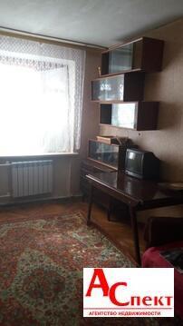 2-х квартира с раздельными комнатами. - Фото 2