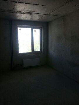 Квартира в новостойке - Фото 3