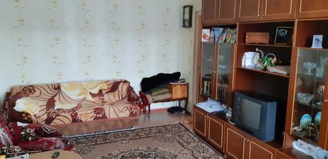 Продается полнометражная 2 ком. квартира в 9 м- не - Фото 4