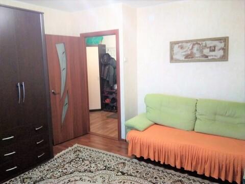 1 комнатная квартира в новом доме в р-оне Гермес г. Александрова - Фото 3