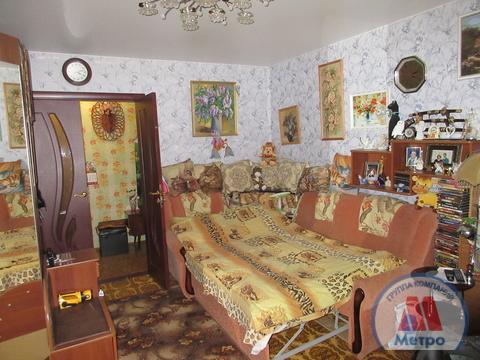 Квартиры, ул. Клубная, д.1 - Фото 5