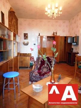 Сдаю 1-ю квартиру 37 кв.м. на Академика Обручева - Фото 1