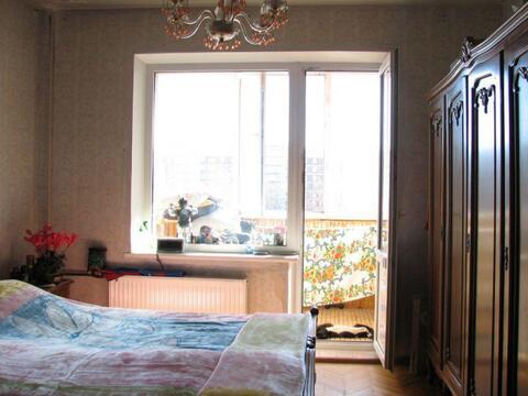 Продажа квартиры, Купить квартиру Рига, Латвия по недорогой цене, ID объекта - 313136374 - Фото 1
