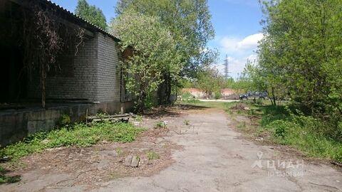 Продажа участка, Владикавказ, Ул. Московская - Фото 2