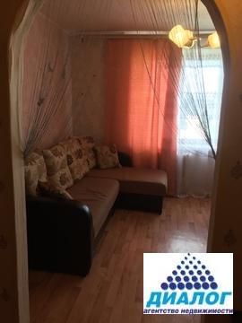 Продам комнату В семейном общежитие - Фото 2