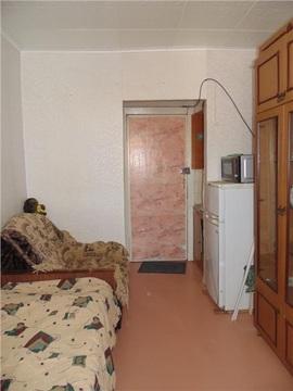 1 комната 10,8 кв. м. в 5-ти комнатной квартире (ном. объекта: 2792) - Фото 2