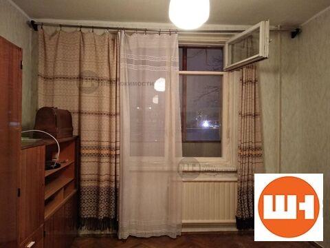 Продается 3-к Квартира ул. Науки проспект - Фото 3