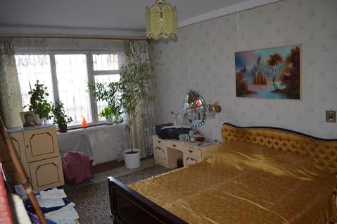 Продажа 3-х квартиры Керчь, ул. Борзенко - Фото 2