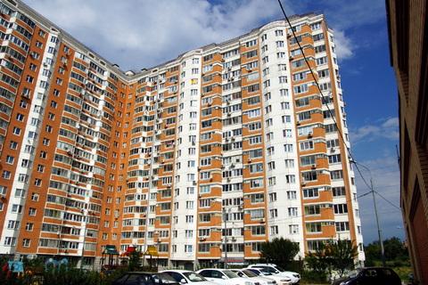 Купи квартиру рядом с метро в Одинцово - Фото 4