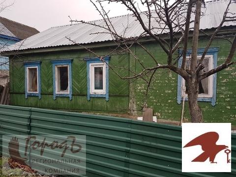 Дома, дачи, коттеджи, ул. Деревообделочная, д.22 - Фото 3