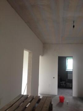 Продажа дома, Майский, Белгородский район - Фото 5