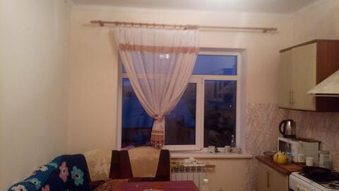 Сдается дом для строителей р-н Луговое - Фото 3