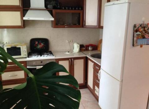 3-я квартира на ул. Тимирязева - Фото 2