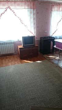 Недорогая квартира посуточно в центре г.Братска (р-н автостанции). - Фото 3