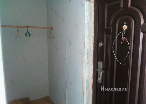Продается 1-к квартира Чехова - Фото 2