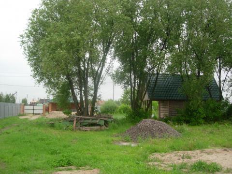 """Коттедж в с.Заборье, недалеко от санатория """"Старица"""" - Фото 5"""