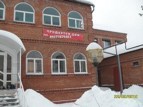 Продажа дома, Тольятти, Ул. Речная - Фото 2