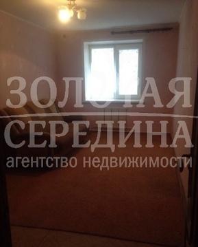 Продается 3 - комнатная квартира. Старый Оскол, Старая Мельница к-л - Фото 3